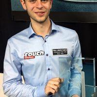 8.-Heiner-Open-Sieger-Raphael-Wahl