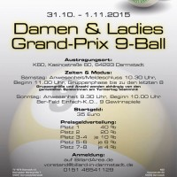 gp-damen-nov-2015-00-gp-damen-plakat-9-ball