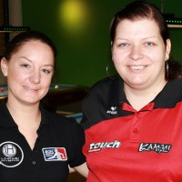 gp-damen-nov-2015-72-halbfinale-christiansen-vs-suessenguth