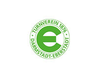 Turnverein 1876 Darmstadt-Eberstadt