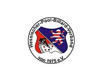 Hessischer-Pool-Billard-Verband