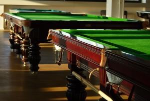 spielstaetten-k60_snooker