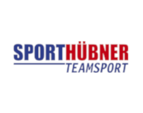 Sport H�bner Teamsport